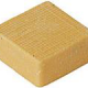 """Масло для рук """"Нежное прикосновение"""" от Lush"""
