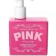 Лосьон для тела PINK Воdу Lotion от Victoria's Secret