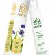 Крем для рук Smooth Skin Restoring, сохраняющий молодость кожи от Sentio