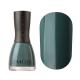Лак для ногтей из линейки Morocco (оттенок № 733) от Limoni