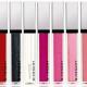 Бальзам-блеск для губ Gelee D'Interdit (оттенок № 11 Sparkling Petal) от Givenchy