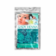 Сухой шампунь для волос Lady Henna от Aasha Herbal`s