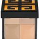 Компактная пудра Le Prisme Sun Visage Mat Compact Powder (оттенок № 13 Sun Mango) от Givenchy