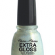Лак для ногтей Extra Gloss (оттенок № 207 и № 203) от Cherie ma Cherie