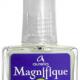 Базовое покрытие для ломких ногтей «Увлажнение+Восстановление» № 001 Magnifique от Aurelia