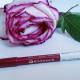 Карандаш для губ Lipliner (оттенок № 15 Honey Berry) от Essence