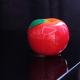 Крем для лица Red Apple Tox Honey cream от Tony Moly
