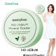 "Пудра ""No-Sebum Mineral Powder"" от Innisree"