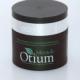 Маска-комфорт для сильно повреждённых волос OTIUM Miracle от Estel