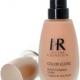 Тональный крем Color Clone Perfect Complexion Creator от Helena Rubinstein