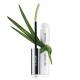 Универсальная удлиняющая тушь для ресниц High Length Mascara от Clinique