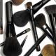 Кисти для макияжа из серии Professionnel от Sephora
