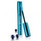 Водостойкая подкручивающая тушь для ресниц Blueberry Curl от Lumene