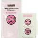 Матирующие салфетки Keep matt! от Sephora