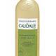 Мягкий шампунь Shampooing Soin Doux от Caudalie