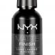 Спрей для фиксации макияжа Matte Finish Long Lasting Setting Spray от Nyx