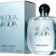 Женская парфюмированная вода Acqua di Gioia от Armani
