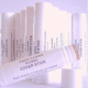 Антисептический стик Face Clear Blemish Cover Stick от Face value cosmetics