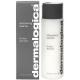 Ультранежный Очиститель Ultracalming Cleanser от Dermalogica