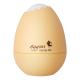 Средство 2-в-1 для избавления от черных точек и сужения пор Egg Pore Real Egg Gelly от Tony Moly
