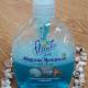 """Успокаивающее жидкое мыло с глицерином """"Морские минералы"""" от Flower Shop"""