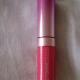 Блеск для губ Watershine (оттенок № 230 Precious Lilac) от Maybelline
