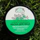 """100% натуральная глубоко очищающая маска для лица """"Идеальная кожа"""" от Planeta Organica"""