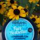 Очищающий гель для умывания Face Bestseller от Organic kitchen
