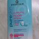 Очищающие полоски для носа Purifying nose strips от Essence