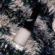 Лак для ногтей Fashion color (оттенок № 053) от Eva Mosaic