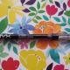Классический карандаш для губ SPL (оттенок № 816 Fuchsia) от Nyx