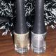 Лак для ногтей Fashion color Limited edition (оттенки № 289 и № 290) от Eva mosaic