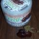 Антицеллюлитный скраб для тела Кофейно-шоколадный от Банные штучки