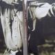 Кисть для помады (4м-121ф колонок) от Валери-Д