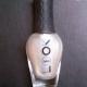 Лак для ногтей Complete Care (оттенок № 30304 Brilliance) от Look Nail