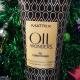 Кондиционер с маслами Oil Wonders от Matrix