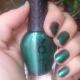Лак для ногтей Complete Care (оттенок № 31046 Indigo) от Look Nail