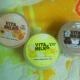 Крем - суфле для тела от Vita & Milk