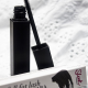 Тушь для ресниц Full fat lash Mascara (оттенок № 421 Blackest black) от Sleek