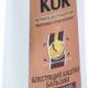 """Шампунь и бальзам для ухода за темными волосами """"GLISS KUR"""" Блестящий Каштан от Schwarzkopf"""