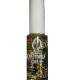 Кондиционер для ногтей и кутикулы Cuticle Oil + от ORLY