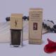 Лак для ногтей La Laque Couture (оттенок № 28 Bronze Aztec) от YSL
