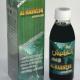 Масло для волос от AL-HASHESH