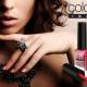 Лак-выравниватель для ногтей Colorist Ideal от Frenchi