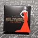 Компактная пудра Hollywood Collection от Avon