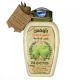 Шампунь-гель для душа с маслом яблока от Lorbeer