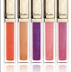 Блеск для губ Kiss Kiss Pearl Gloss от Guerlain