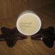 """SPA Крем для кожи ступней и локтей с фруктовыми кислотами и маслом Ши """"Африканская экзотика"""" от Avon"""