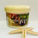 Маска для волос с Карите и маслом Ши от Maison Naturelle