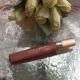 Блеск для губ PUREGLOSS FOR LIPS NEW (оттенок Iced Mocha) от Jane Iredale